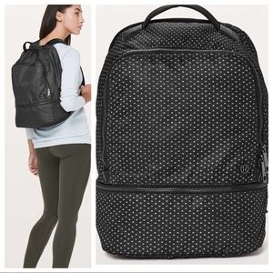 Lululemon 17L Backpack
